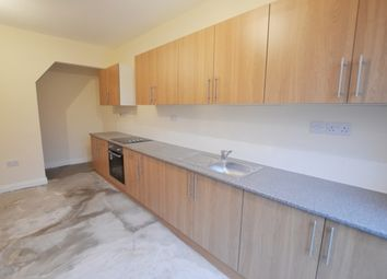 Thumbnail 4 bed terraced house to rent in Grange Road, Beighton, Sheffield