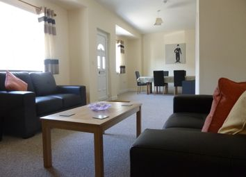 Thumbnail Room to rent in Nantwich Road, Crewe, Cheshire