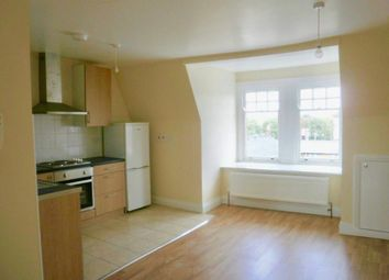 Thumbnail 1 bed terraced house to rent in Bank Buildings, High Street, London