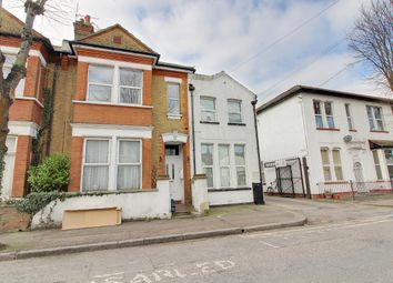 Thumbnail 2 bedroom flat to rent in Princes Street, Southend-On-Sea
