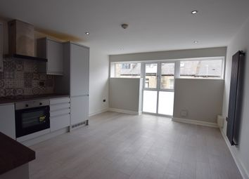 Thumbnail 2 bed flat to rent in South Road, Walkley, Sheffield