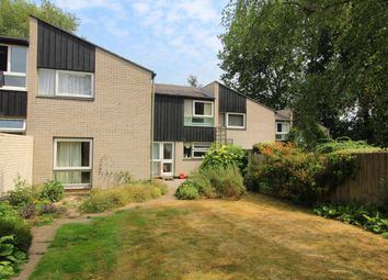 Thumbnail 3 bed property to rent in Cedar Chase, Taplow, Maidenhead