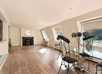 Thumbnail 2 bedroom property to rent in Battersea Rise, London