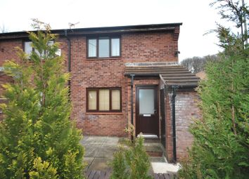 Thumbnail 1 bed flat for sale in Walesby Court, Cookridge, Leeds, West Yorkshire