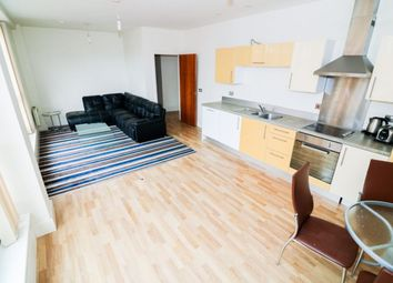 Thumbnail 3 bed flat to rent in Eastbrook Hall, Little Germany