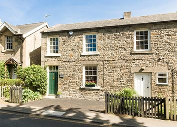 Thumbnail 2 bed cottage for sale in 2 Riding Cottages, Riding Mill, Northumberland