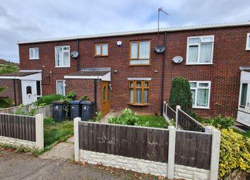 Thumbnail Terraced house to rent in Easmore Close, Kings Norton, Birmingham