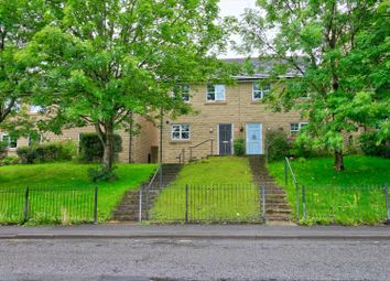 Thumbnail 3 bed property for sale in Tarren Grove, Burnley