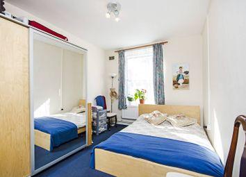 3 bed flat for sale in Pembury Road, Hackney, London E5