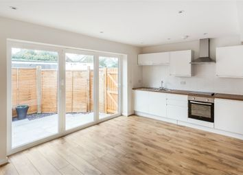 Thumbnail 1 bedroom flat for sale in Cambridge Road, Walton-On-Thames, Surrey