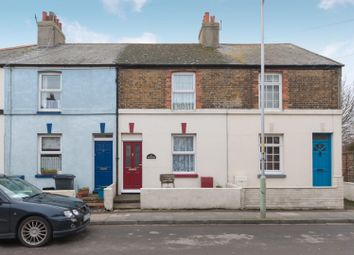 Thumbnail 2 bed property for sale in Northwall Road, Deal