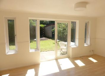 Thumbnail 3 bed detached house to rent in Silicon Court, Shenley Lodge, Milton Keynes