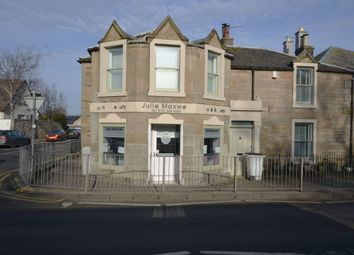 Thumbnail Commercial property for sale in Lanark Road, Juniper Green, Edinburgh