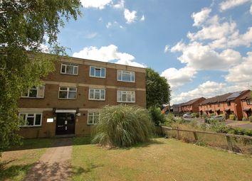 Thumbnail 1 bed flat to rent in Enville Street, Stourbridge