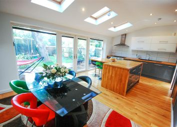 4 bed town house for sale in Corby Hall Drive, Sunderland SR2