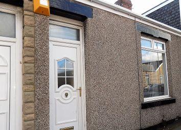 Thumbnail 2 bedroom property to rent in East Moor Road, Pallion, Sunderland