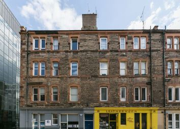 Thumbnail 1 bedroom flat for sale in 3F2, 29 Lauriston Street, Lauriston, Edinburgh