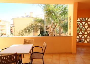 Thumbnail 1 bed apartment for sale in Luz, Luz, Lagos