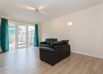 Thumbnail 2 bed maisonette to rent in Franciscan Road, Tooting Bec
