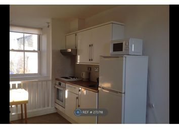 Thumbnail 1 bed terraced house to rent in Waterloo Yard, Barnard Castle