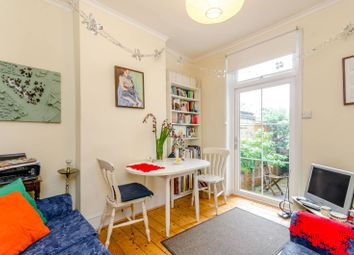 3 bed property to rent in Estcourt Road, Fulham SW6