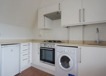 Thumbnail 2 bed flat to rent in Aylmer Parade, East Finchley