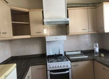 2 bed maisonette to rent in Briar Way, West Drayton, Greater London UB7