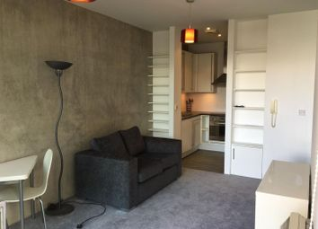 Thumbnail 1 bedroom flat to rent in Timber Wharf, 32 Worsley Street, Manchester