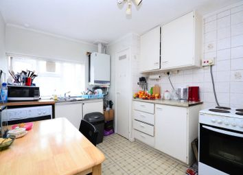 Thumbnail 2 bed flat to rent in Amberden Avenue, Finchley Central