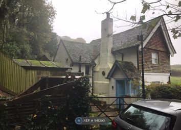 Thumbnail 2 bed detached house to rent in Park Lane, Reigate
