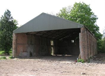 Thumbnail Property for sale in Bonnies Lane, Walham, Gloucester