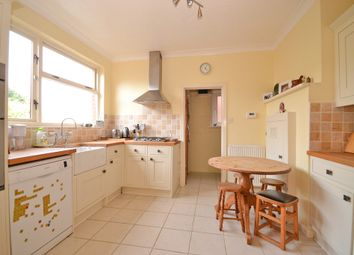 Thumbnail 4 bed detached house for sale in New Road, Sandown