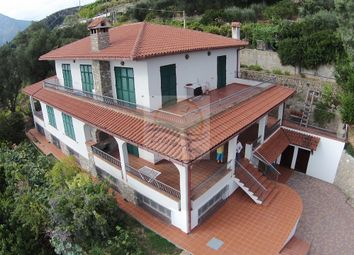 Thumbnail 5 bed villa for sale in Castel D'appio, Ventimiglia, Imperia, Liguria, Italy