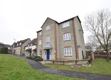 Thumbnail 1 bed flat to rent in Belfry, Warmley, Bristol