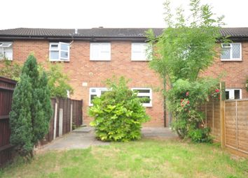 Thumbnail 1 bed flat to rent in Octavius Court, Waterlooville
