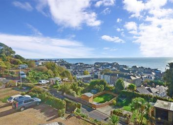 Thumbnail 6 bed town house for sale in Southgrove Road, Ventnor, Isle Of Wight