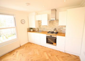 Thumbnail 2 bed flat for sale in St Johns Road, Penge, London