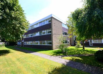 Thumbnail 3 bed flat for sale in St Marys Mount, Cottingham, East Riding Of Yorkshire
