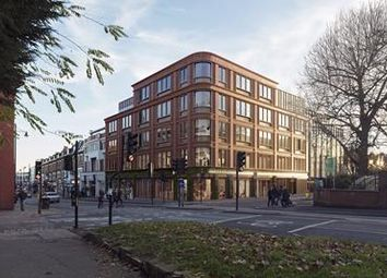 Thumbnail Office to let in Wellington, 60-68, Wimbledon Hill Road, Wimbledon