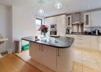 4 bed property for sale in Yarnton Road, Kidlington OX5
