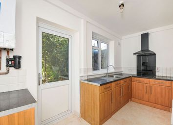 Thumbnail 3 bed semi-detached house to rent in Birdbrook Road, London