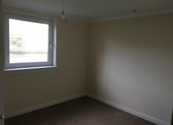 Thumbnail 1 bedroom flat to rent in Mcleod Street, West Lothian