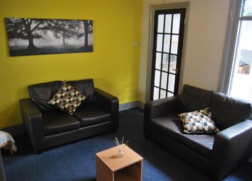 Thumbnail 3 bedroom end terrace house for sale in Sturry Road, Canterbury