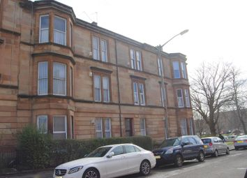3 bed flat for sale in Keir Street, Glasgow G41