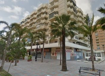 Thumbnail 3 bed apartment for sale in Spain, Málaga, Fuengirola