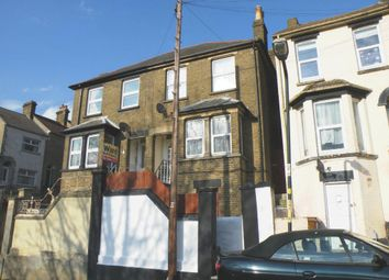 Thumbnail Room to rent in Church Terrace, Chatham