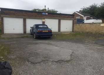 Thumbnail Parking/garage to rent in Hillhouse Lane, Hillhouse, Huddersfield