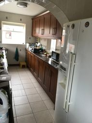 Thumbnail Room to rent in Westmorland Avenue, Leicester