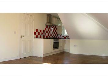 Thumbnail 2 bed flat to rent in Dorset Road, Wimbledon
