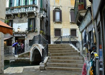 Thumbnail 1 bed apartment for sale in San Stae, Venice City, Venice, Veneto, Italy